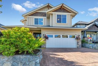 Photo 34: 971 Gade Rd in : La Florence Lake House for sale (Langford)  : MLS®# 854767
