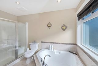 Photo 12: 971 Gade Rd in : La Florence Lake House for sale (Langford)  : MLS®# 854767