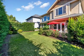 Photo 22: 971 Gade Rd in : La Florence Lake House for sale (Langford)  : MLS®# 854767