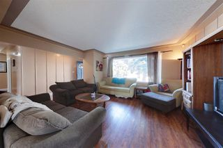 Photo 6: 11802 54 Street in Edmonton: Zone 06 House for sale : MLS®# E4213840