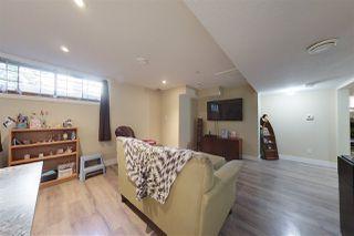 Photo 25: 11802 54 Street in Edmonton: Zone 06 House for sale : MLS®# E4213840
