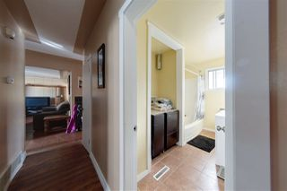 Photo 15: 11802 54 Street in Edmonton: Zone 06 House for sale : MLS®# E4213840