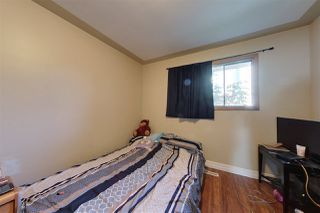 Photo 14: 11802 54 Street in Edmonton: Zone 06 House for sale : MLS®# E4213840