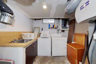 Photo 33: 11802 54 Street in Edmonton: Zone 06 House for sale : MLS®# E4213840