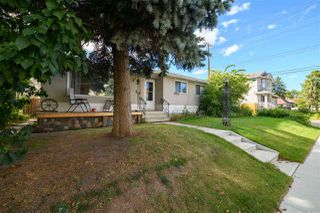 Photo 34: 11802 54 Street in Edmonton: Zone 06 House for sale : MLS®# E4213840
