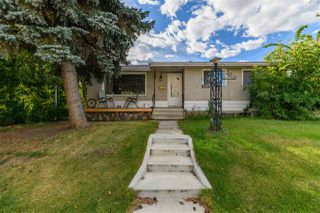 Photo 1: 11802 54 Street in Edmonton: Zone 06 House for sale : MLS®# E4213840