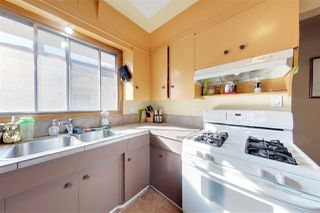 Photo 8: 11802 54 Street in Edmonton: Zone 06 House for sale : MLS®# E4213840