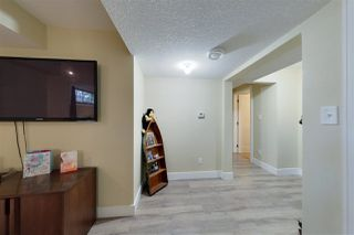 Photo 27: 11802 54 Street in Edmonton: Zone 06 House for sale : MLS®# E4213840
