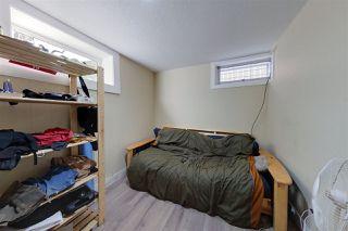Photo 31: 11802 54 Street in Edmonton: Zone 06 House for sale : MLS®# E4213840
