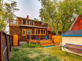 Photo 47: 1701 26 Avenue SE in Calgary: Inglewood Detached for sale : MLS®# A1035559
