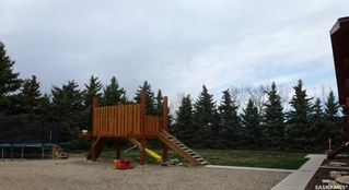 Photo 5: PT SW 4-28-24 W3 in Kindersley: Residential for sale (Kindersley Rm No. 290)  : MLS®# SK831991