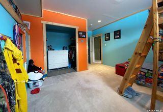 Photo 36: PT SW 4-28-24 W3 in Kindersley: Residential for sale (Kindersley Rm No. 290)  : MLS®# SK831991