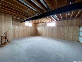Photo 30: PT SW 4-28-24 W3 in Kindersley: Residential for sale (Kindersley Rm No. 290)  : MLS®# SK831991
