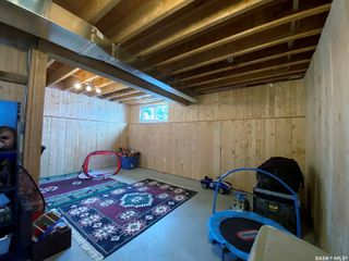 Photo 31: PT SW 4-28-24 W3 in Kindersley: Residential for sale (Kindersley Rm No. 290)  : MLS®# SK831991