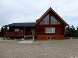 Photo 1: PT SW 4-28-24 W3 in Kindersley: Residential for sale (Kindersley Rm No. 290)  : MLS®# SK831991