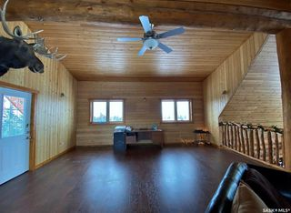 Photo 26: PT SW 4-28-24 W3 in Kindersley: Residential for sale (Kindersley Rm No. 290)  : MLS®# SK831991