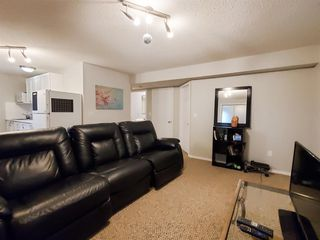 Photo 35: 104 Cougar Ridge Drive SW in Calgary: Cougar Ridge Detached for sale : MLS®# A1050909