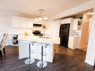 Photo 12: 104 Cougar Ridge Drive SW in Calgary: Cougar Ridge Detached for sale : MLS®# A1050909