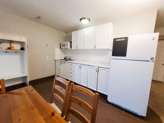 Photo 37: 104 Cougar Ridge Drive SW in Calgary: Cougar Ridge Detached for sale : MLS®# A1050909