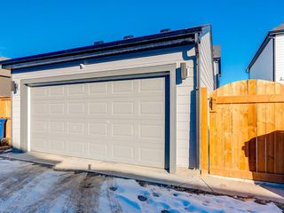 Photo 48: 84 Mahogany Crescent SE in Calgary: Mahogany Detached for sale : MLS®# A1051998