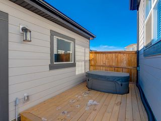 Photo 45: 84 Mahogany Crescent SE in Calgary: Mahogany Detached for sale : MLS®# A1051998
