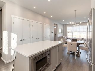 Photo 11: 84 Mahogany Crescent SE in Calgary: Mahogany Detached for sale : MLS®# A1051998