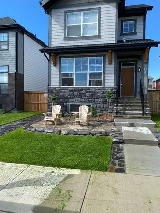 Photo 49: 84 Mahogany Crescent SE in Calgary: Mahogany Detached for sale : MLS®# A1051998