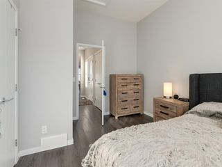 Photo 18: 84 Mahogany Crescent SE in Calgary: Mahogany Detached for sale : MLS®# A1051998