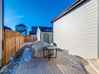 Photo 47: 84 Mahogany Crescent SE in Calgary: Mahogany Detached for sale : MLS®# A1051998