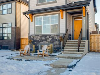 Photo 42: 84 Mahogany Crescent SE in Calgary: Mahogany Detached for sale : MLS®# A1051998