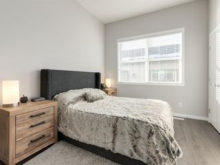 Photo 16: 84 Mahogany Crescent SE in Calgary: Mahogany Detached for sale : MLS®# A1051998