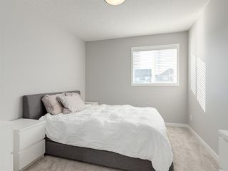 Photo 23: 84 Mahogany Crescent SE in Calgary: Mahogany Detached for sale : MLS®# A1051998