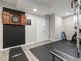 Photo 33: 84 Mahogany Crescent SE in Calgary: Mahogany Detached for sale : MLS®# A1051998