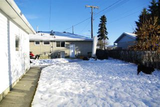 Photo 34: 9110 156 Street in Edmonton: Zone 22 House for sale : MLS®# E4222543