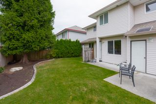 Photo 4: 8377 158 Street in Surrey: Fleetwood Tynehead House for sale