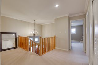 Photo 11: 8377 158 Street in Surrey: Fleetwood Tynehead House for sale