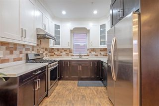 Photo 9: 754 E 12TH Avenue in Vancouver: Mount Pleasant VE 1/2 Duplex for sale (Vancouver East)  : MLS®# R2528099