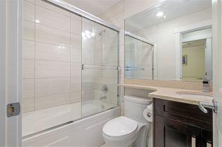 Photo 19: 754 E 12TH Avenue in Vancouver: Mount Pleasant VE 1/2 Duplex for sale (Vancouver East)  : MLS®# R2528099