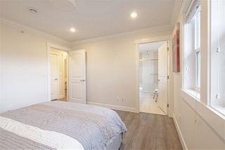 Photo 14: 754 E 12TH Avenue in Vancouver: Mount Pleasant VE 1/2 Duplex for sale (Vancouver East)  : MLS®# R2528099