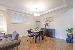Photo 7: 754 E 12TH Avenue in Vancouver: Mount Pleasant VE 1/2 Duplex for sale (Vancouver East)  : MLS®# R2528099