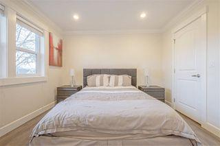 Photo 12: 754 E 12TH Avenue in Vancouver: Mount Pleasant VE 1/2 Duplex for sale (Vancouver East)  : MLS®# R2528099
