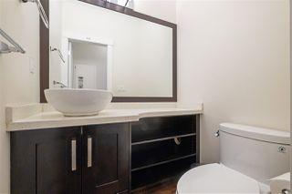Photo 10: 754 E 12TH Avenue in Vancouver: Mount Pleasant VE 1/2 Duplex for sale (Vancouver East)  : MLS®# R2528099