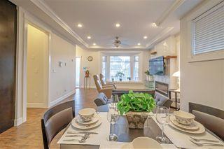 Photo 8: 754 E 12TH Avenue in Vancouver: Mount Pleasant VE 1/2 Duplex for sale (Vancouver East)  : MLS®# R2528099