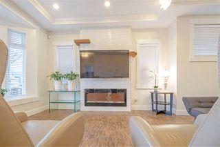 Photo 6: 754 E 12TH Avenue in Vancouver: Mount Pleasant VE 1/2 Duplex for sale (Vancouver East)  : MLS®# R2528099