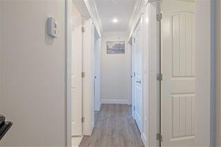 Photo 11: 754 E 12TH Avenue in Vancouver: Mount Pleasant VE 1/2 Duplex for sale (Vancouver East)  : MLS®# R2528099