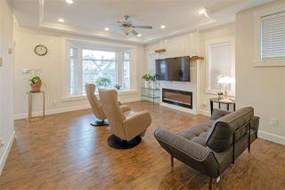 Photo 5: 754 E 12TH Avenue in Vancouver: Mount Pleasant VE 1/2 Duplex for sale (Vancouver East)  : MLS®# R2528099