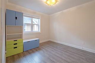 Photo 16: 754 E 12TH Avenue in Vancouver: Mount Pleasant VE 1/2 Duplex for sale (Vancouver East)  : MLS®# R2528099