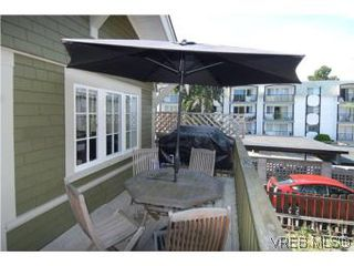 Photo 17: 2048 Granite St in VICTORIA: OB South Oak Bay Single Family Detached for sale (Oak Bay)  : MLS®# 516191