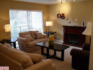 "Photo 4: 202 2955 DIAMOND Crescent in Abbotsford: Abbotsford West Condo for sale in ""WESTWOOD"" : MLS®# F1001353"