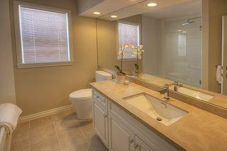 Photo 50: 3680 LAMOND Avenue in Richmond: Seafair House for sale : MLS®# V822913